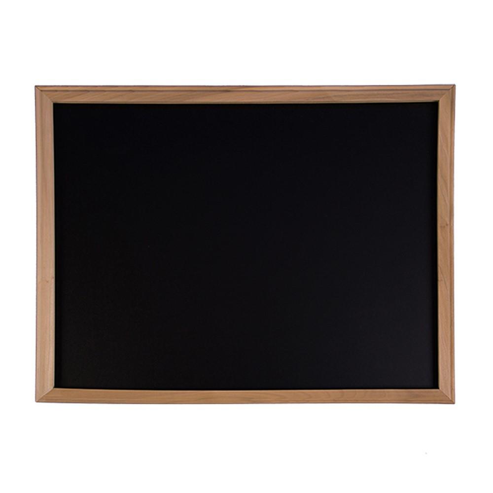 FLP32200 - Wood Framed Chalk Board 18X24 in Chalk Boards