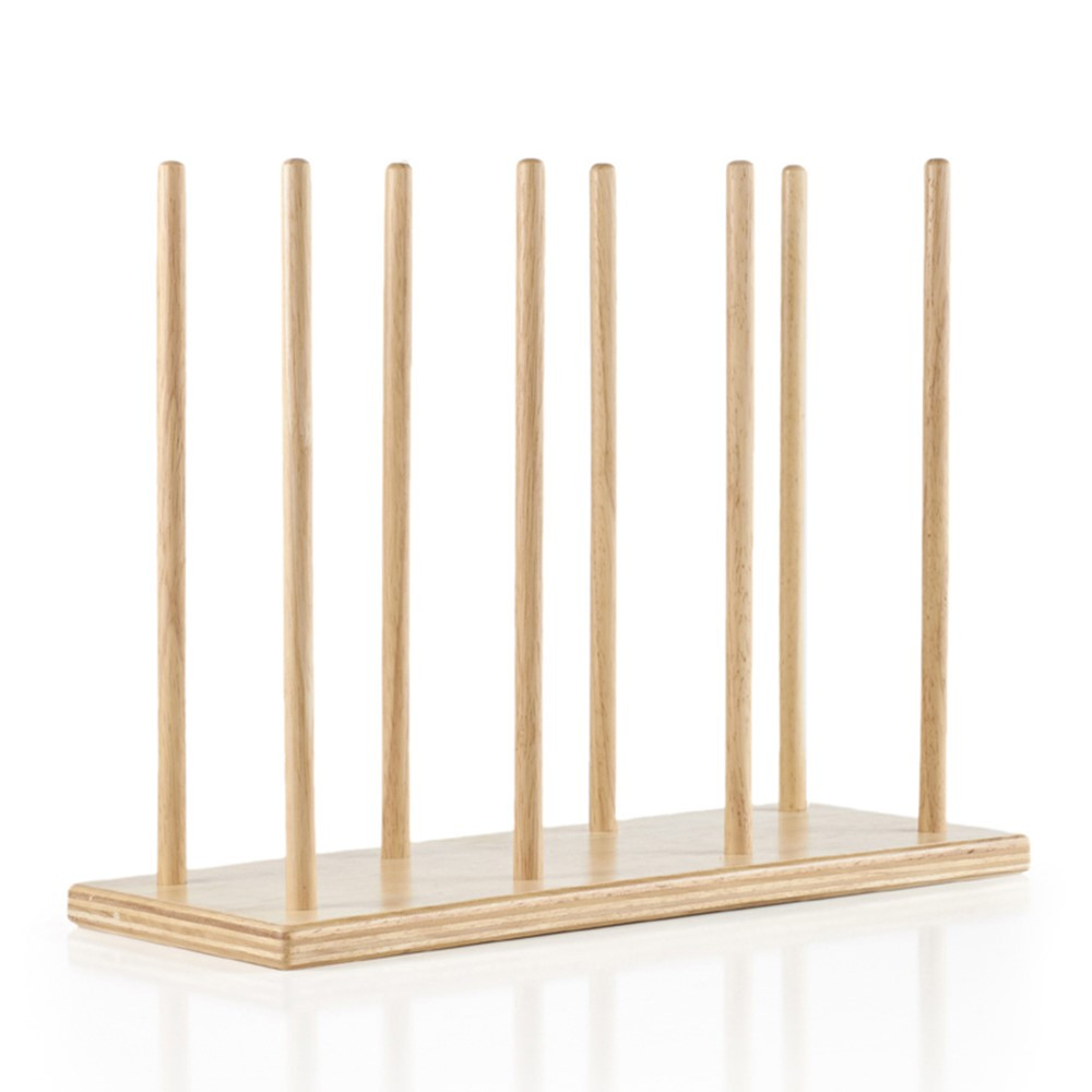 GD-97050 - Puppet Stand in Puppets & Puppet Theaters