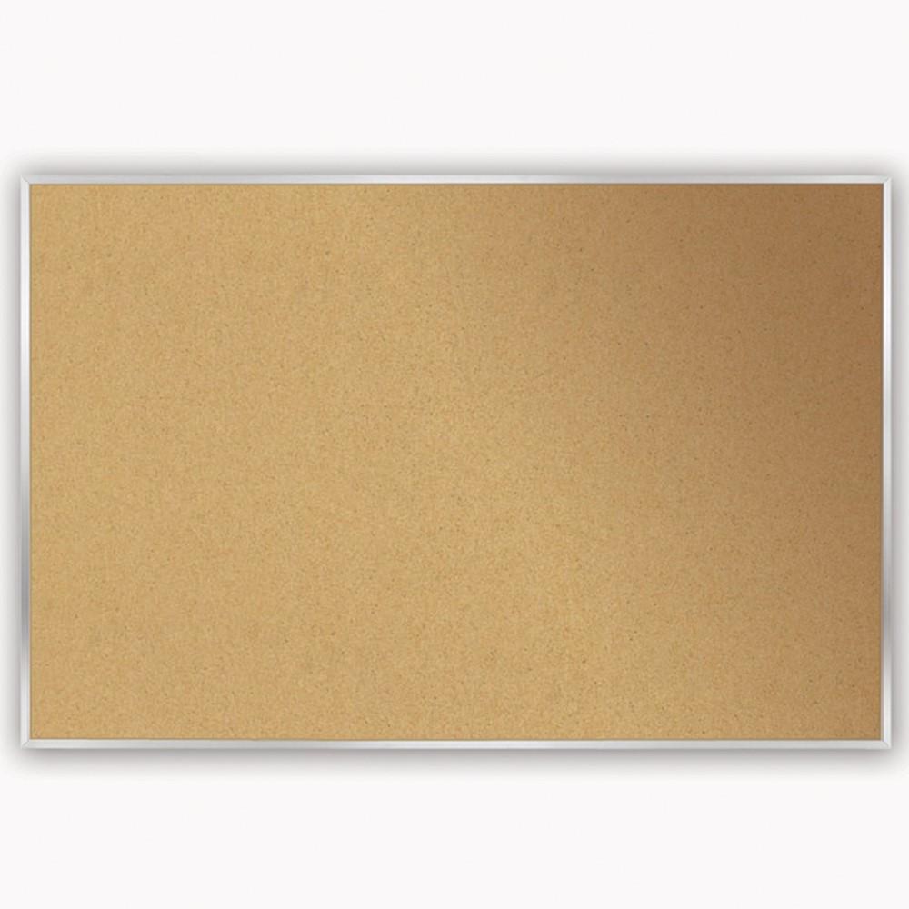 GH-13231 - Bulletin Boards 24X 36 in Cork Boards