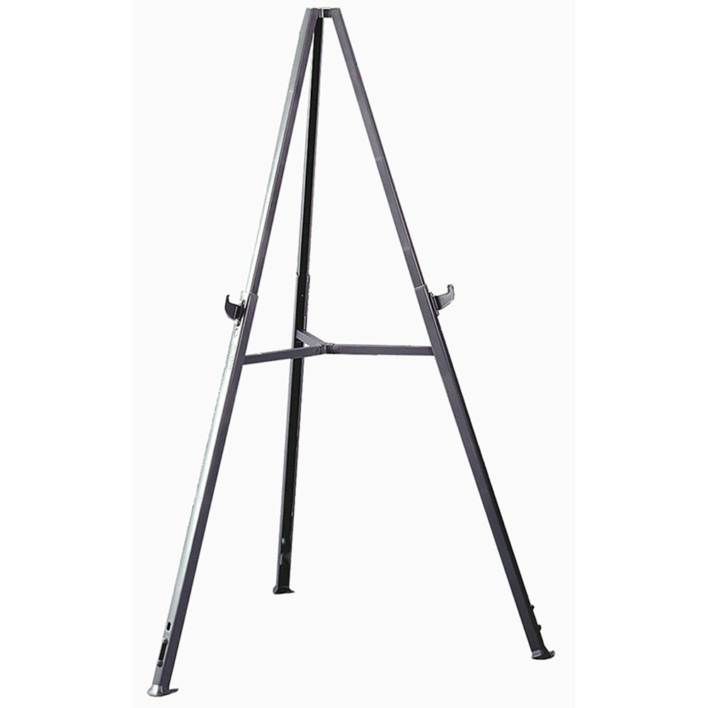 GH-19250 - Triumph Display Easel in Easels