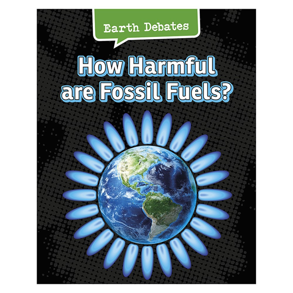 fossil fuels earth science Fossil fuels are sources of energy that have developed within the earth over millions of years because fossil fuels - oil, natural gas, and coal - take so long to form, they are considered.
