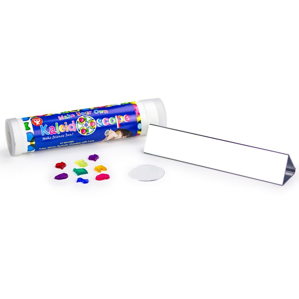 HYG59921 - Make A Kaleidoscope in Art & Craft Kits