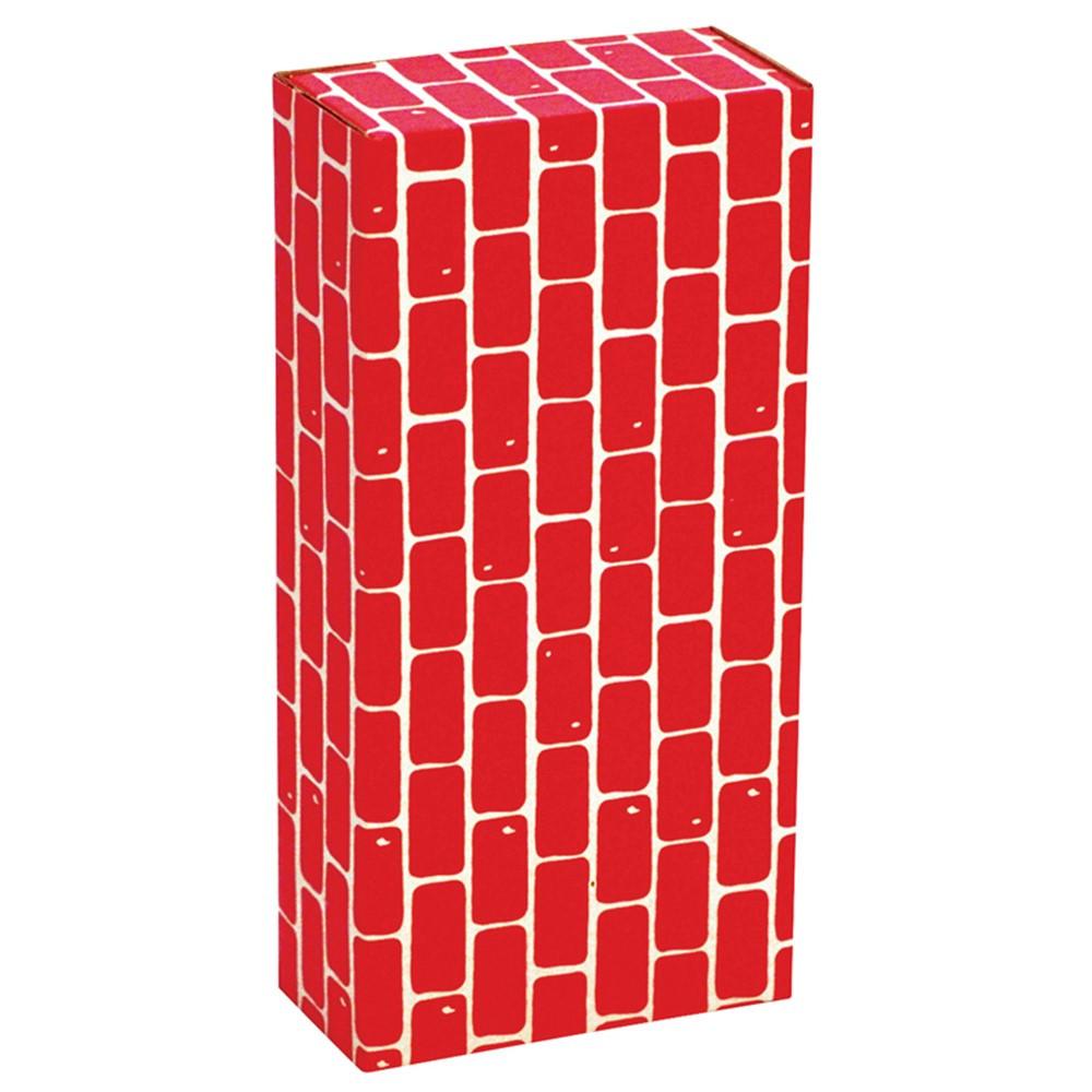 IMA1016 - Imagibricks Giant Building 16Pc Set Blocks in Blocks & Construction Play