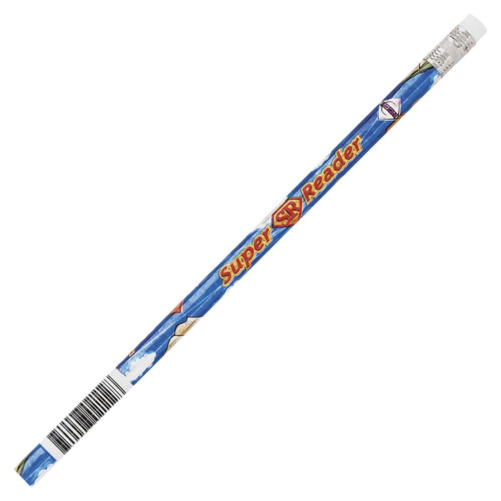 JRM2112B - Pencils Super Reader 12/Pk in Pencils & Accessories