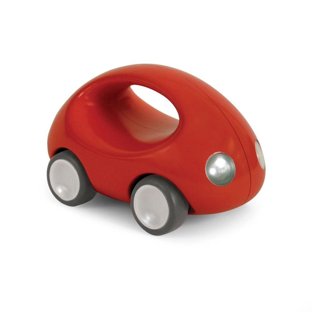 KID10339 - Go Car Red in Vehicles