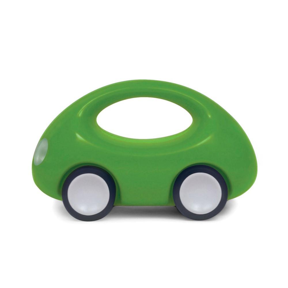 KID10340 - Go Car Green in Vehicles