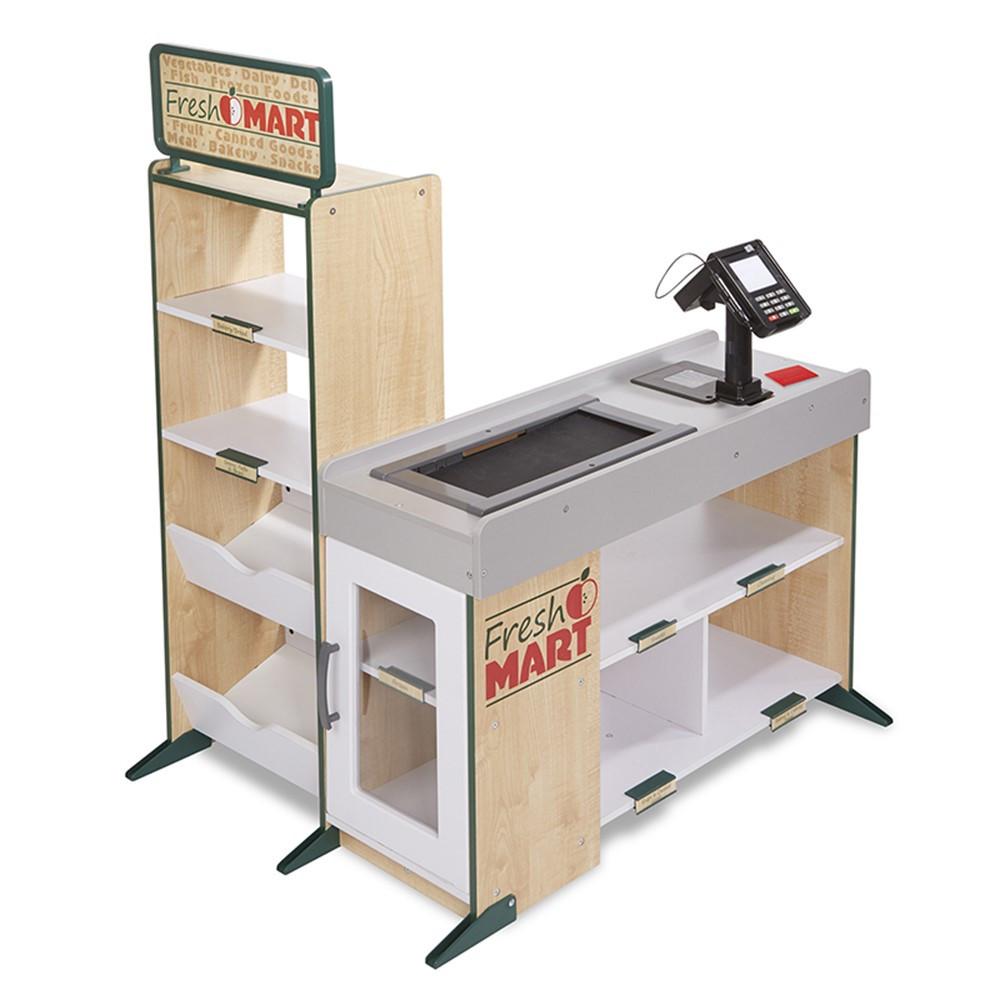 Fresh Mart Grocery Store Lci9340 Melissa Doug Furniture Equipment