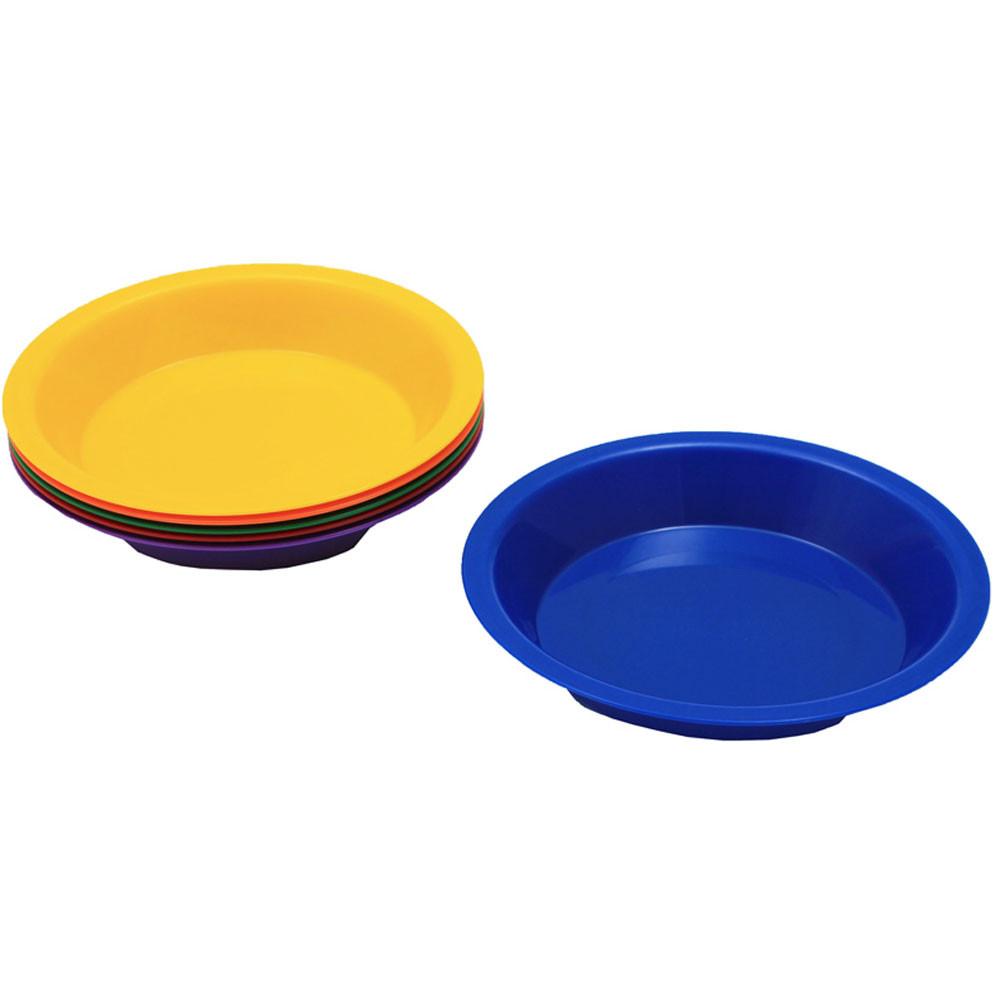 LER0745 - Sorting Bowls 6/Pk in Sorting