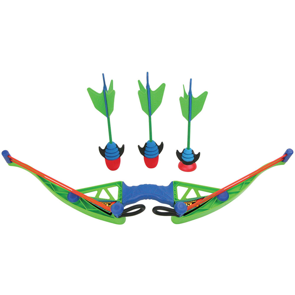 OZWZG570 - Zing Air Zcurve Bow in Toys