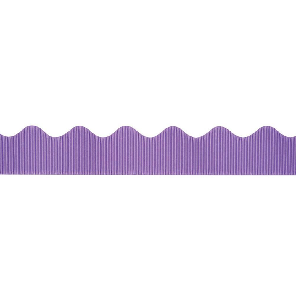 PAC37336 - Bordette 2 1/4 X 50Ft Violet in Bordette