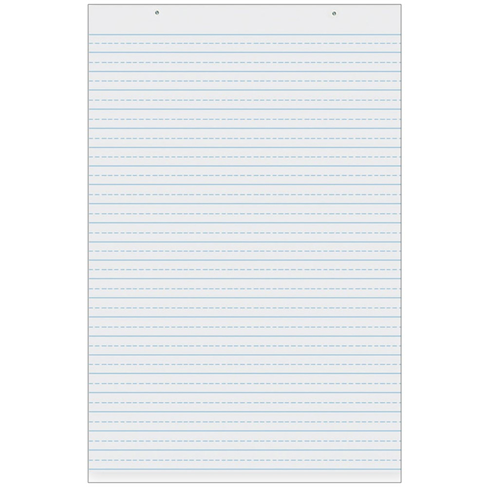 PAC5263 - Tagboard 24X36 White 100 Sheets in Tag Board