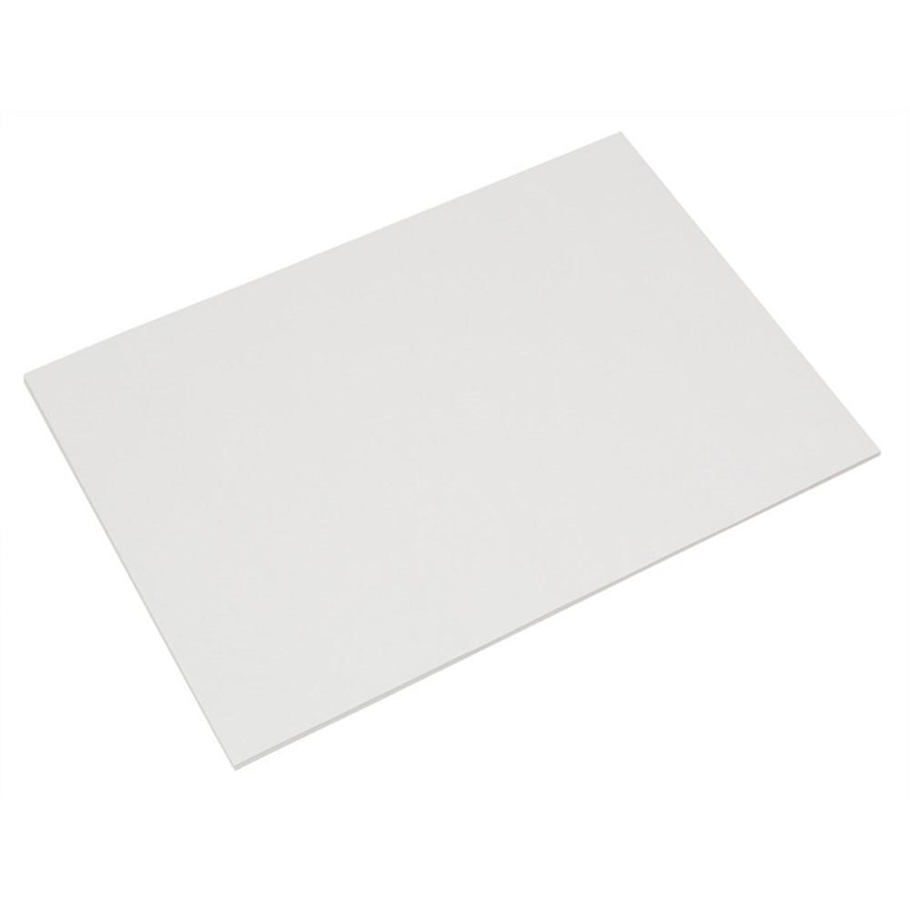 PAC5316 - Fingerpaint Paper 16X22 100 Shts in Finger Paint Paper