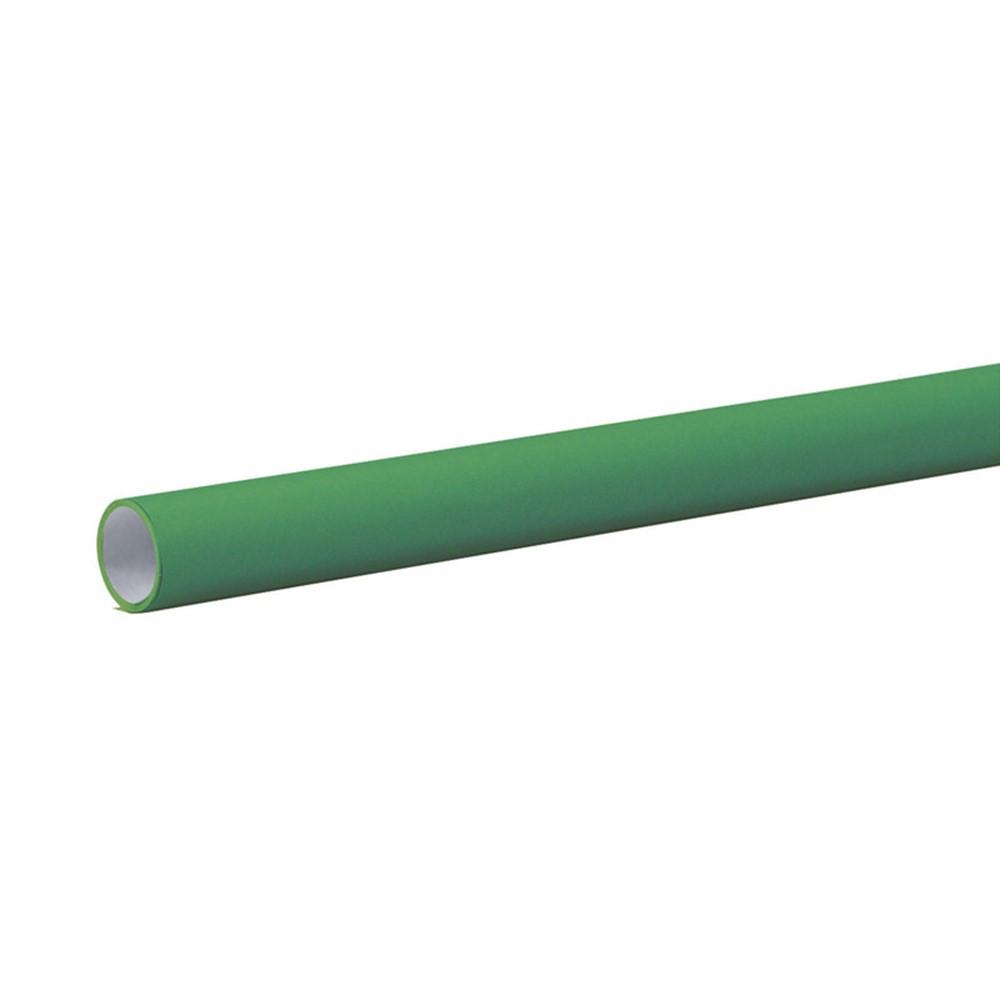 PAC57130 - Fadeless Paper 24X12ft Apple Green in Bulletin Board & Kraft Rolls