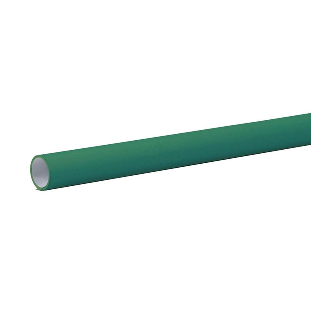 PAC57148 - Fadeless 48X12 Emerald Sold 4Rls/Ct in Bulletin Board & Kraft Rolls