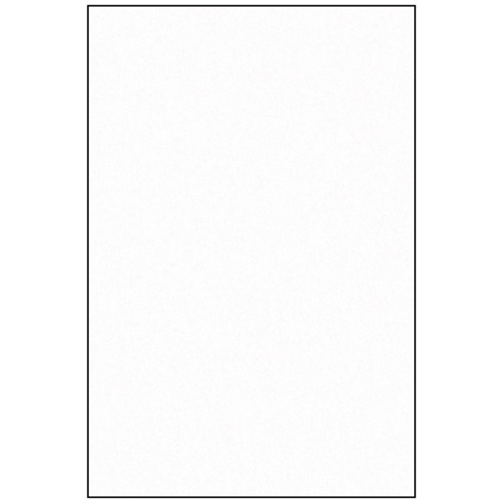 PAC59002 - Spectra Tissue Quire White in Tissue Paper