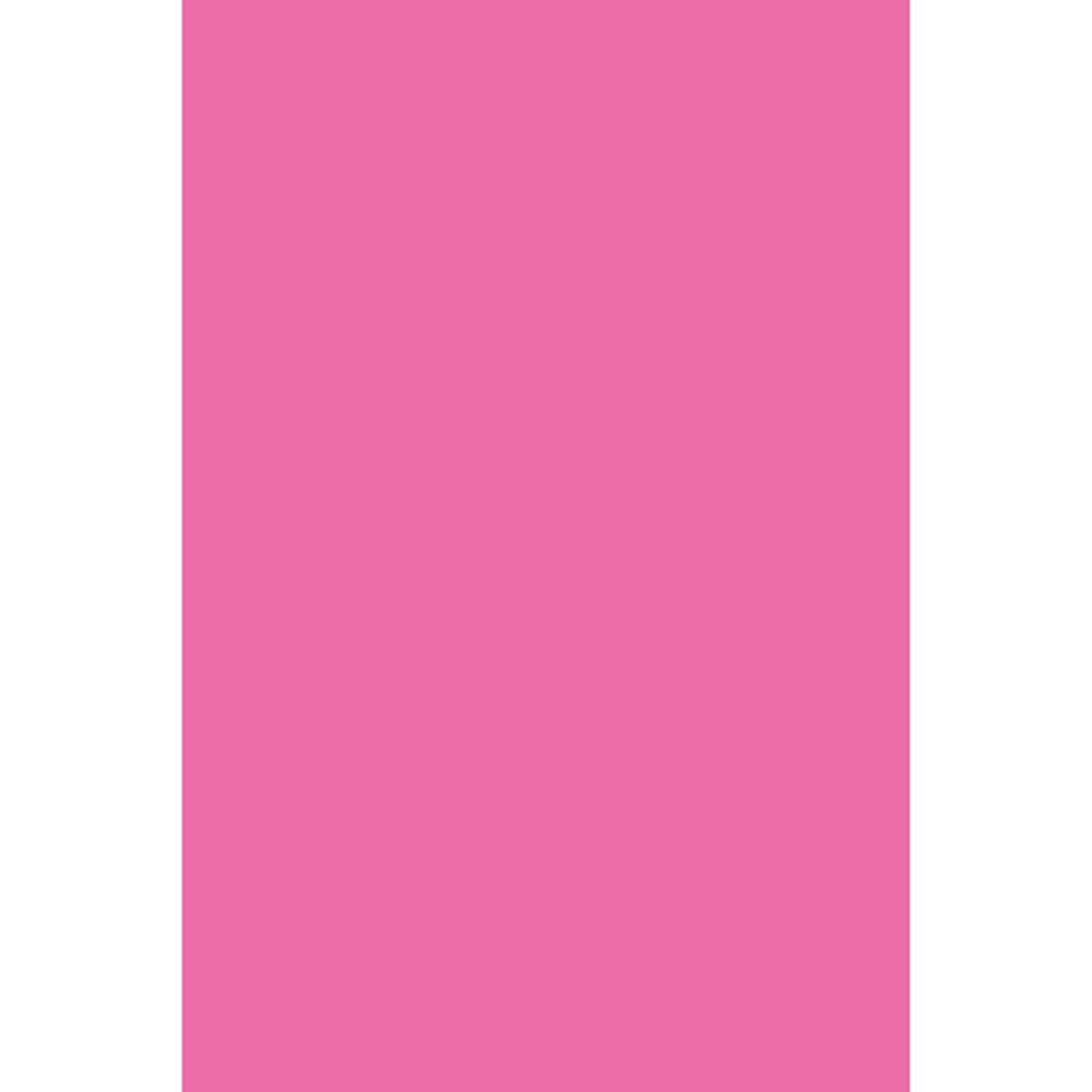 PAC59052 - Spectra Tissue Quire Dark Pink in Tissue Paper