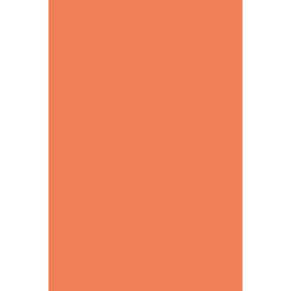 PAC59162 - Spectra Quires Orange in Tissue Paper