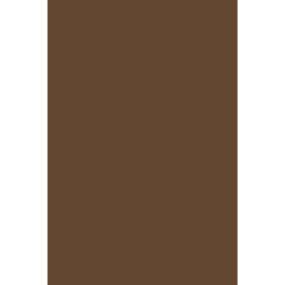 PAC59232 - Art Tissue Seal Brown 20 X 30 in Tissue Paper