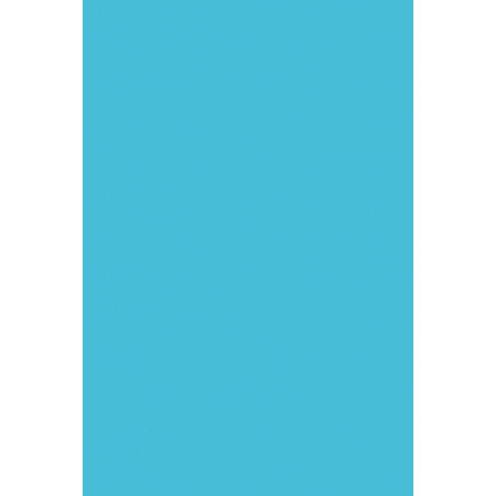 PAC59392 - Art Tissue Sky Blue 20 X 30 in Tissue Paper