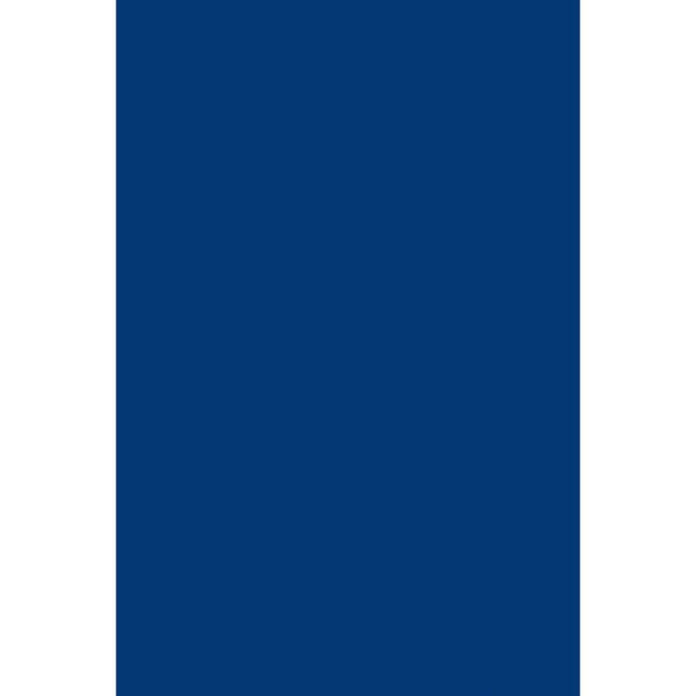 PAC59402 - Art Tissue National Blue 20 X 30 in Tissue Paper