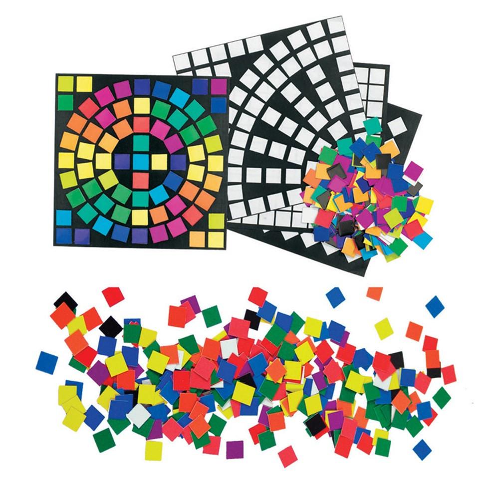 R-15639 - Spectrum Mosaics in Accents