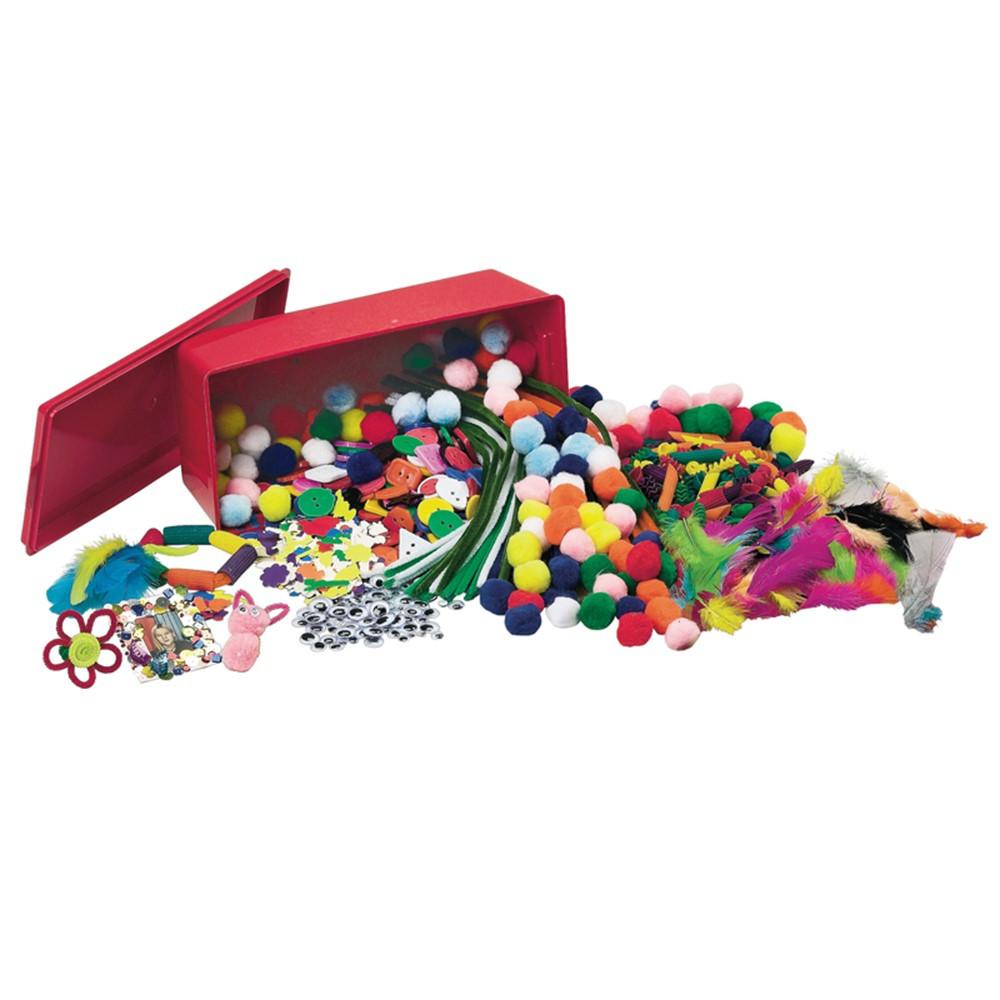 R-2604 - Art Start Kit in Art & Craft Kits