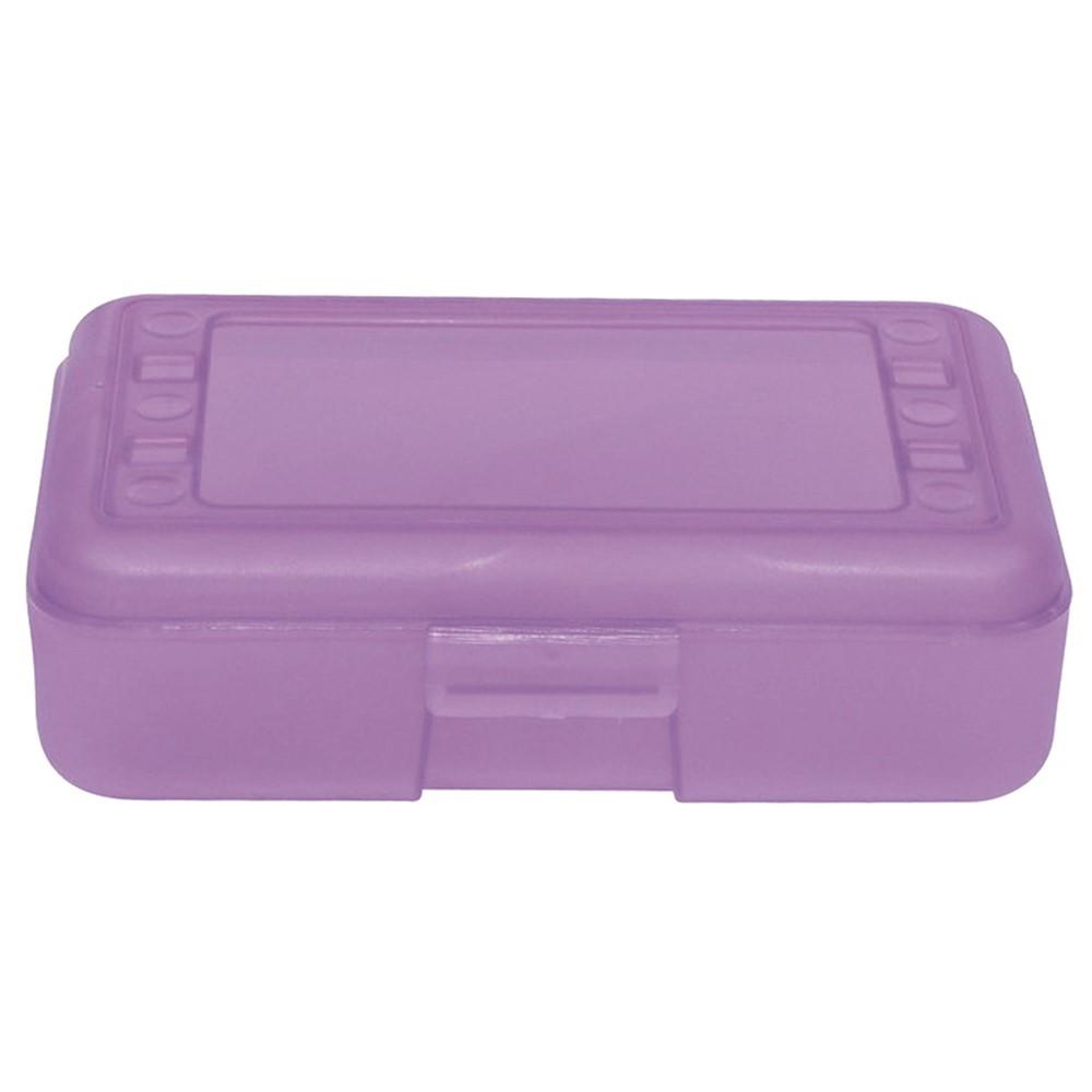 ROM60226 - Pencil Box Grape in Pencils & Accessories