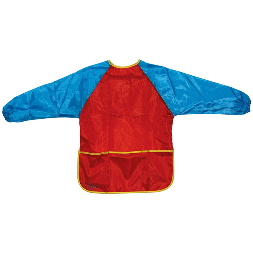 Childrens Art Smock