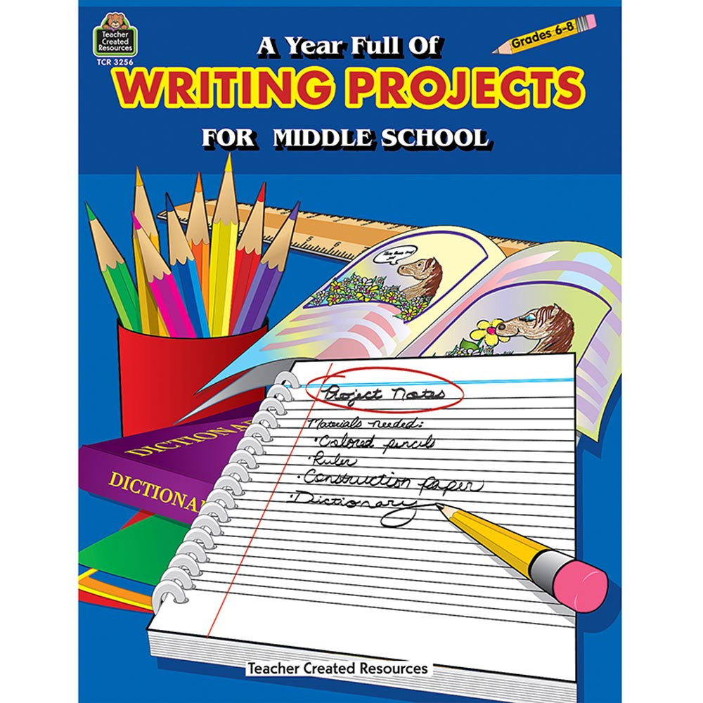 book reports for middle school These middle school junior high book reports are great for any classroom engage your students with these middle school junior high book reports members receive unlimited access to 49,000+ cross-curricular educational resources, including interactive activities, clipart, and abctools custom worksheet generators.