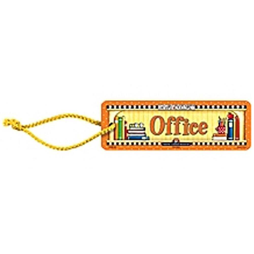 TCR5024 - Office Pass From Mary Engelbreit in Hall Passes