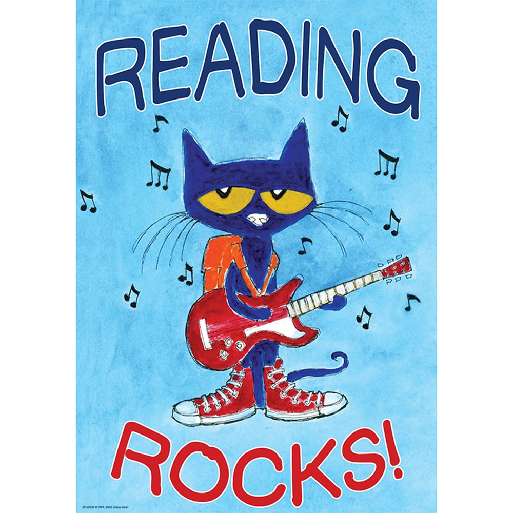 Pete the Cat Saves Christmas Book Companion Reading ... |Pete The Cat Reading Log