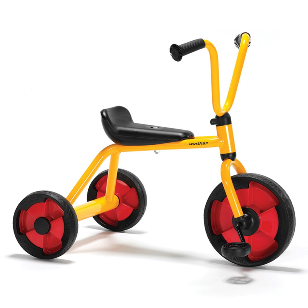 WIN582 - Tricycle in Tricycles & Ride-ons