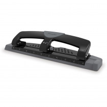 ACC7074134 - Swingline Smarttouch 3 Hole Punch in Hole Punch