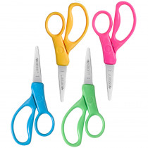 ACM13131 - Junior Scissors 5In Pointed in Scissors