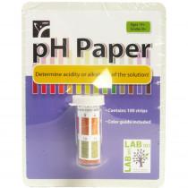 AEP7300030RT - Ph Paper in Lab Equipment