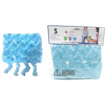 AEPSZ33840 - Lil Jelly Hndhld Sensory Hot/Cld Pk in First Aid/safety