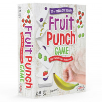 AMG18006 - Fruit Punch Game in Games