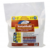 API275 - Instamold 48 Oz in Casting Compounds