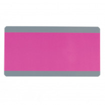 ASH10822 - Big Reading Guide Strips Pink in Accessories