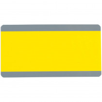 ASH10860 - 12 Pk Yellow Big Reading Guide in Accessories