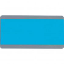 ASH10861 - 12 Pk Blue Big Reading Guide in Accessories