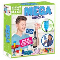 Mega Lab - BAT2361 | Be Amazing Toys | Experiments