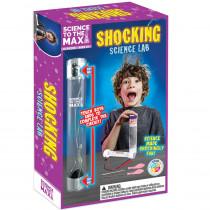 Shocking Science - BAT4351 | Be Amazing Toys | Energy