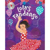 BBK9781782853985 - Lolas Fandango in Classroom Favorites
