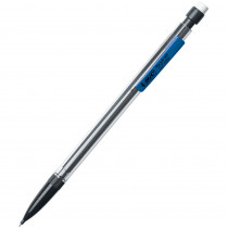 BICMP11 - Bic Mechanical Pencil 0.7Mm in Pencils & Accessories
