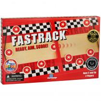 BOG00480 - Fastrack in Games