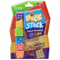 BOG04502 - Dice Stack in Dice