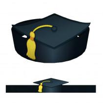 CD-101022 - Graduation Crown in Crowns