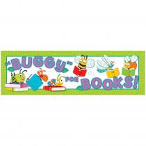 CD-103040 - Buggy For Bugs Bookmarks in Bookmarks