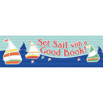 CD-103153 - Ss Discover Bookmark Gr K-5 in Bookmarks